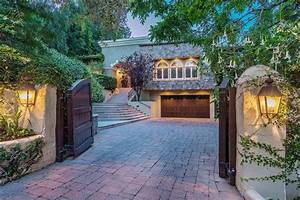 Nick Lachey lists California home — take a tour! - TODAY.com