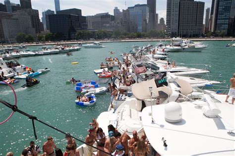 Chicago Party Boat by 181 Best Yacht Party Images On Pinterest Yacht Party