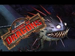 [Full-Download] School Of Dragons Flight Club Levels Part ...