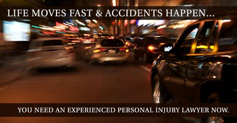 Personal Injury  Attorney Chad B Mckay. Small Long Distance Moves Itt Online Courses. Internet Bundles In My Area Seo Sem Services. Walmart Tire Balance Price Fxdd Mt4 Download. How Much Does It Cost To Be A Pharmacist. Aerospace Companies In Uae Army Car Insurance. Why Do People Hate Bose Texas University Quest. Gulf Medical University Richmond Self Storage. Computer Technology Major Distance Law Degree