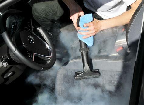 nettoyage siege voiture vapeur nettoyage vapeur interieur voiture 28 images vapeur