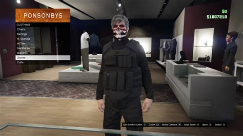 3 Super Easy Tryhard Outfits Gta5 Online Youtube