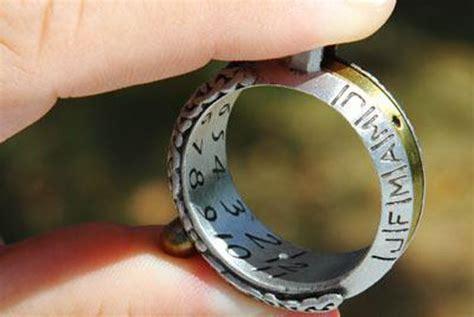 Cool Geek Stuff. Cent Diamond Wedding Rings. Blackened Gold Engagement Rings. Squid Wedding Rings. Vintage French Wedding Rings. Famous Wedding Rings. Gagement Engagement Rings. Diamond Band Wedding Rings. Piece Wedding Rings