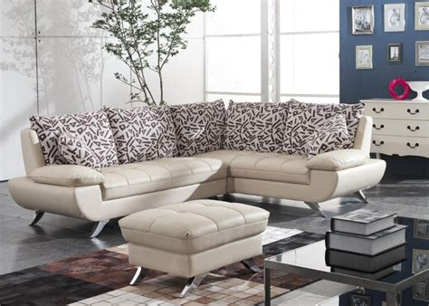 small sectional sofas for small spaces small sectionals for small spaces tedx decors the best