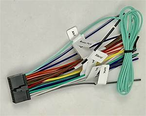 Best Car Radio Wiring Harnesses
