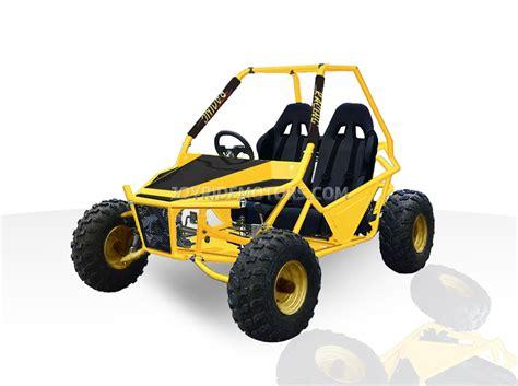 Go Kart For Sale by Rattle Snake 150cc Go Kart 150cc Go Kart For Sale