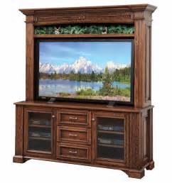 flat screen tv hutch 50 tv stands for flat screen tv stand ideas