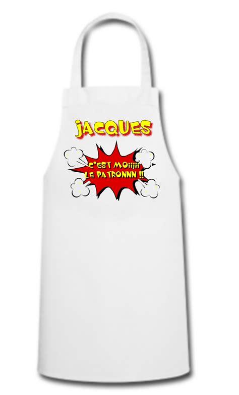 tablier cuisine humour tablier de cuisine humour conceptions de maison