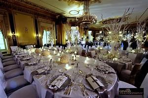Winter wonderland wedding centerpieces pictures wedding for Wedding table centerpieces ideas