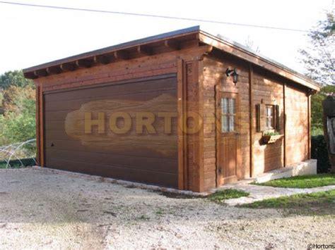 Flat Roof Garage Flat Roof Attached Garage, Garage Cabins