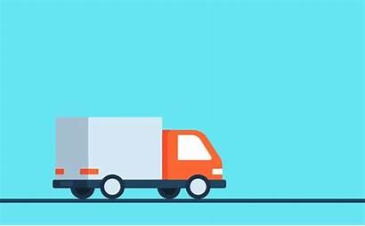 Delivery Mile Last Hitachi Evolution Innovation Transport