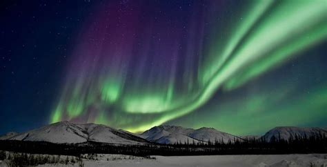 alaska northern lights tour 31 best images about northern lights excursion on