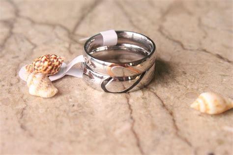 cincin permata cincin cincin pernikahan cincin pria