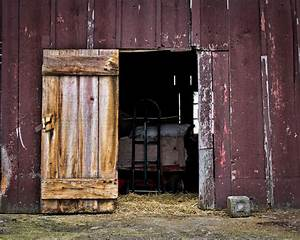 1 good reason interim pastors should leave the backdoor With barn doors for large opening