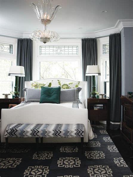 174 best bed window images on bedroom