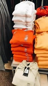 vsco neriahlara clothes comfy