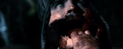 dario argento fan gif find share  giphy