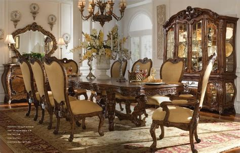 fine dining room furniture marceladickcom