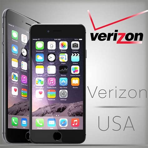 iphone 6s release date verizon iphone 7 release date on verizon wireless