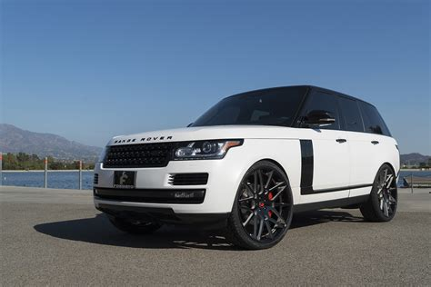 black and gold range rover range rover gallery galleryimage co