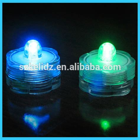 individual led lights for crafts small battery operated led light mini led lights for