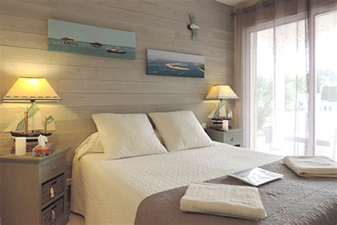 chambres d hotes arcachon villa la louisiane chambre d hôte arès bassin d 39 arcachon