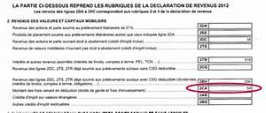 Frais Kilometrique Impot : imp t trop cher 10 astuces pour remplir les bonnes cases et payer moins ~ Medecine-chirurgie-esthetiques.com Avis de Voitures