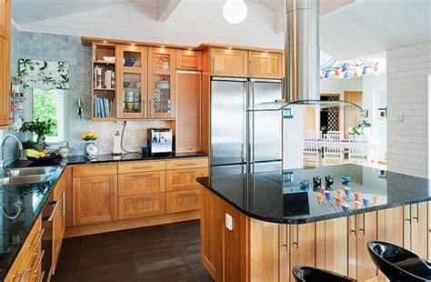 cottage style kitchen ideas kitchen designs ideas cottage kitchen designs