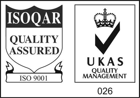 Quality Management System Iso9001
