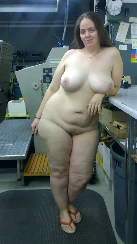 Tmp Png Porn Pic From BBW Posing Nude At Work Sex Image Gallery