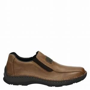 Rieker schoenen heren