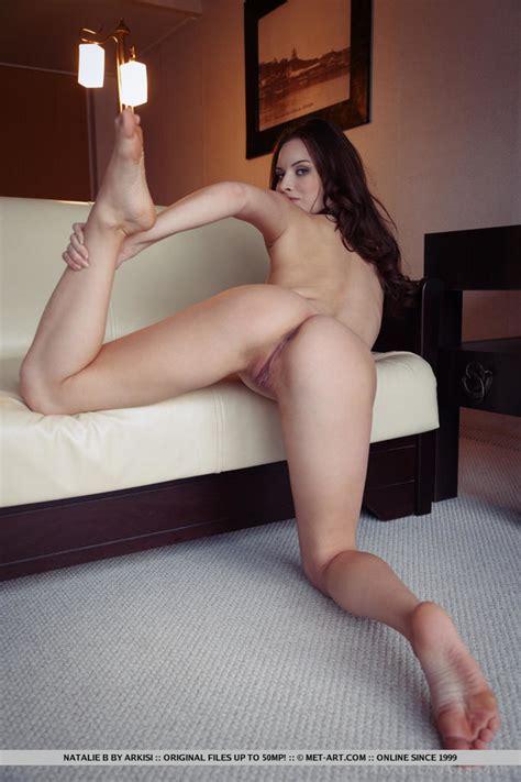 italian goddess gives away an ass up pussy xxx dessert picture 13