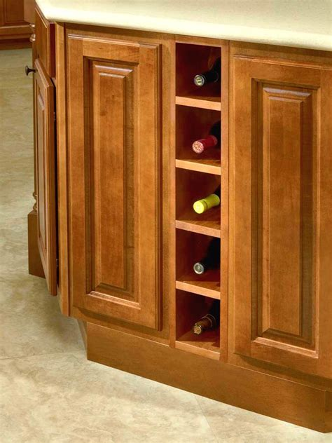 bcd cabinets resources kitchen cabinet wine rack cabinet wine rack wine cabinets