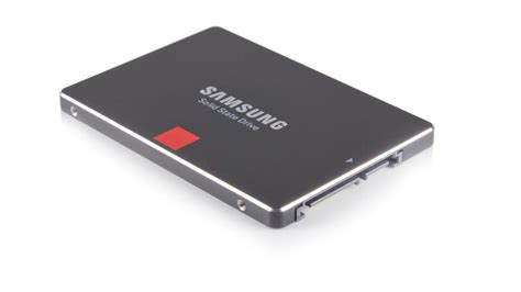 Best 1tb Ssd Solid State Drive Ssd The Future Of Drives Awb