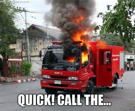Firefighter Memes - firefighter what s meme