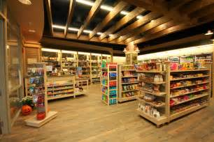 your design shop keep your products selling with convenience store design