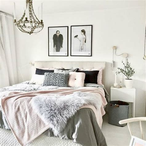 bedroom ideas how to pull the most glamorous pink