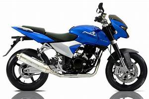 Top 10 Most Popular Bikes In India