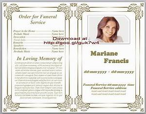 Cover Letter For Teachers Resume Traditional Free Obituary Template For Funeral In