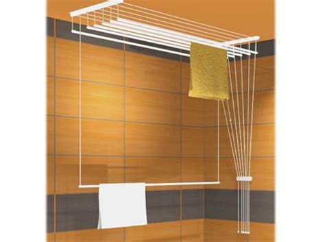 17 meilleures id 233 es 224 propos de images de corde 192 linge sur photo de corde 224 linge