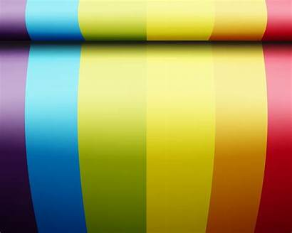Discount Rainbows Textures Abstract Wallpapers 1042 Allwallpaper