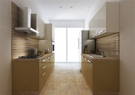 kitchen center island best parallel kitchen wold class service at most