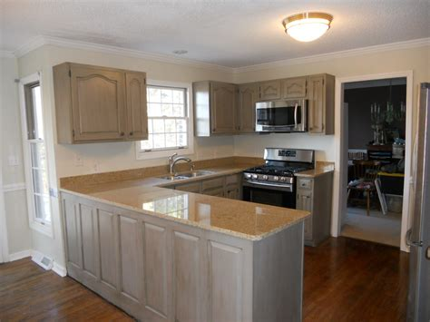 professional cabinet  furniture painting