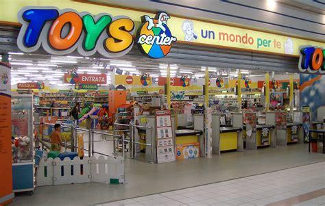 negozi di ladari giocattoli negozi toys ikbeneenipad