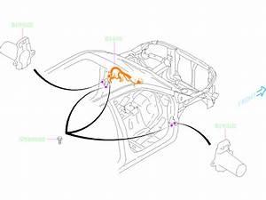 Subaru Forester Cover