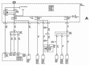 2003 Cts O2 Wiring Diagram