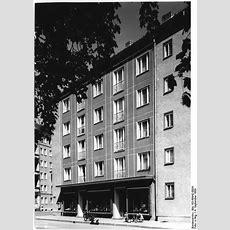 Filebundesarchiv Bild 183669420004, Dresden, Stresemann