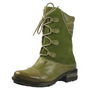 amazon s boots size 9 417mx dce2l sy395 jpg