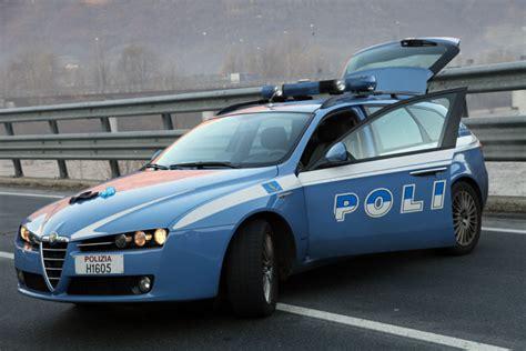 Ufficio Scolastico Provinciale Ragusa Ragusa Sicurezza Nel Trasporto Degli Alunni Iniziative