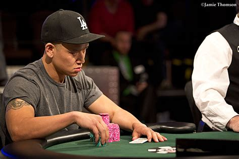 Thinking Outside The Hold'em Box Deucetoseven Triple
